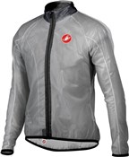 Image of Castelli Sottile Jacket