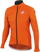 Image of Castelli Velo Windproof Cycling Jacket
