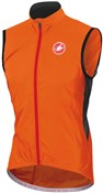 Image of Castelli Velo Windproof Cycling Vest