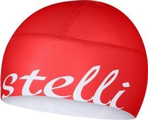 Image of Castelli Viva Donna Skully