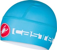 Image of Castelli Viva Thermo Skully