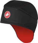 Image of Castelli WS Skully