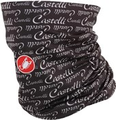 Image of Castelli Womens Head Thingy