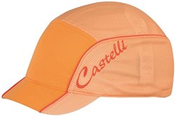 Image of Castelli Womens Summer Cycling Cap
