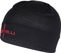 Image of Castelli Wool Beanie
