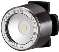 Image of Cateye Nima Front LED Light