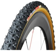 Image of Challenge Limus 33 Tubular Cyclocross Tyre