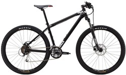Image of Charge Cooker 1 2014 Mountain Bike