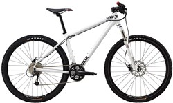 Image of Charge Cooker 2 2014 Mountain Bike