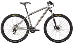 Image of Charge Cooker 5 2014 Mountain Bike