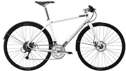 Image of Charge Grater 2 2014 Hybrid Bike