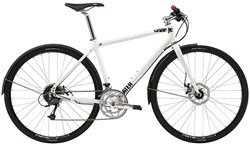 Image of Charge Grater 2 2015 Hybrid Bike