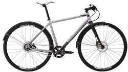 Image of Charge Grater 3 2014 Hybrid Bike