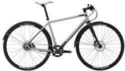 Image of Charge Grater 3 2015 Hybrid Bike