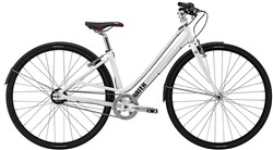 Image of Charge Grater 3 Mixte Womens 2014 Hybrid Bike