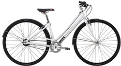 Image of Charge Grater 3 Mixte Womens 2015 Hybrid Bike
