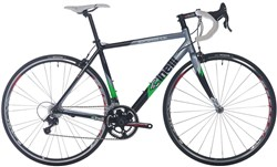 Image of Cinelli Experience Veloce 2013 Road Bike