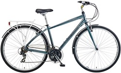 Image of Claud Butler Classic 2014 Hybrid Bike