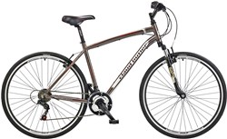 Image of Claud Butler Explorer 100 2015 Hybrid Bike