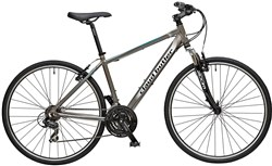 Image of Claud Butler Explorer 200 2014 Hybrid Bike