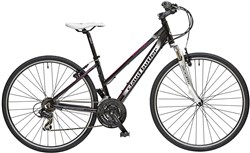 Image of Claud Butler Explorer 200 Womens 2014 Hybrid Bike