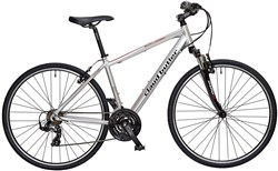 Image of Claud Butler Explorer 300 2014 Hybrid Bike