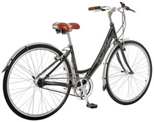Image of Claud Butler Kensington Womens 2014 Hybrid Bike