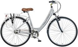 Image of Claud Butler Knightsbridge Womens 2014 Hybrid Bike