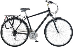 Image of Claud Butler Legend 2014 Hybrid Bike