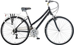 Image of Claud Butler Legend Womens 2014 Hybrid Bike