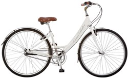 Image of Claud Butler Summer Bay Womens 2014 Hybrid Bike