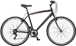 Image of Claud Butler Urban 100 2015 Hybrid Bike
