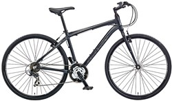 Image of Claud Butler Urban 200 2014 Hybrid Bike