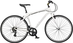 Image of Claud Butler Urban 300 2015 Hybrid Bike