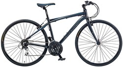 Image of Claud Butler Urban 500 2014 Hybrid Bike