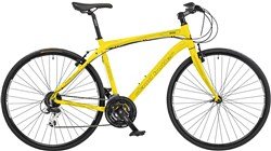 Image of Claud Butler Urban 500 2015 Hybrid Bike