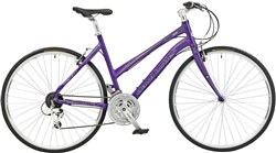 Image of Claud Butler Urban 500 Womens 2015 Hybrid Bike