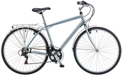 Image of Claud Butler Windermere 2014 Hybrid Bike