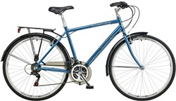 Image of Claud Butler Windermere 2015 Hybrid Bike