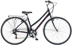 Image of Claud Butler Windermere Womens 2014 Hybrid Bike
