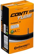 Image of Continental Compact Tube Fits 10 - 12 inch Wheels