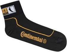 Image of Continental Cycle Sock
