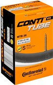 Image of Continental MTB 26 Freeride Inner Tube