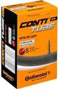 Image of Continental MTB 26 inch Light Tube