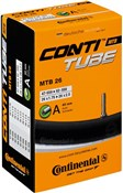 Image of Continental MTB DH Inner Tube