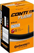 Image of Continental MTB Light 29er Inner Tube