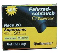 Image of Continental R26 Supersonic 650c Road Inner Tube