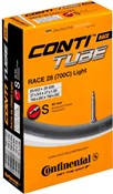 Image of Continental R28 Light Road Inner Tube