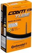 Image of Continental Race Supersonic Presta Inner Tube