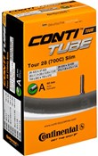 Image of Continental Tour 26 Slim Tube